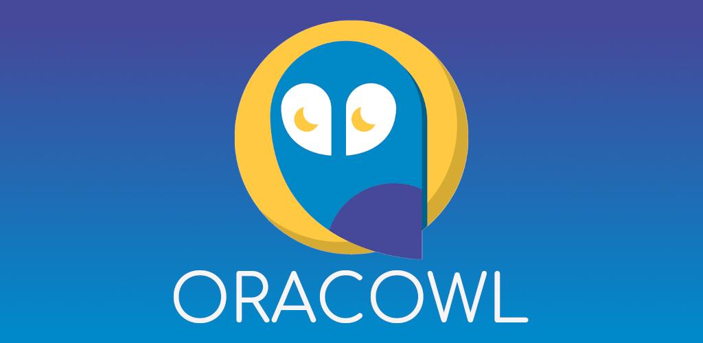 Oracowl